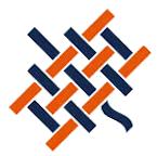 Carolina Non-FR Logo