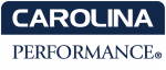 Carolina Performance Fabrics