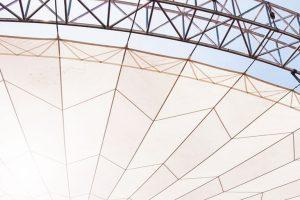 Textile Arcitecture