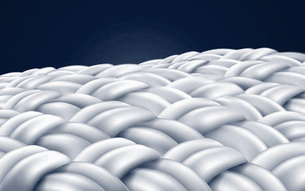 Tear Resistant Textile Architecture
